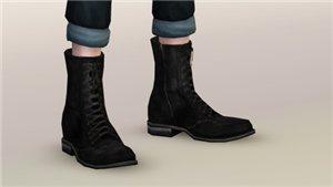 Обувь (мужская) - Страница 6 F384fc1c54d3