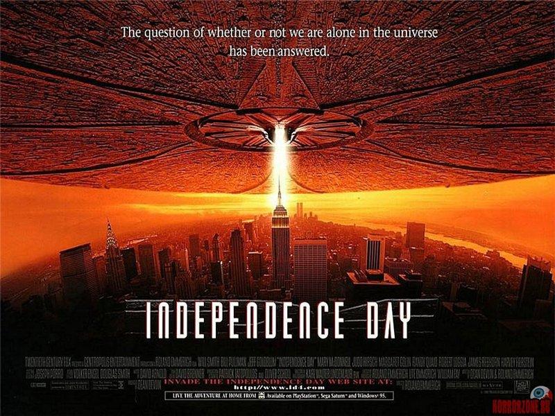 День Независимости (1996) 36816146c5dc