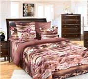 Великолепное постельное белье, подушки, одеяла на любой вкус и бюджет 8e7f80d5d73et