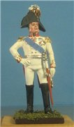 VID soldiers - Napoleonic russian army sets Ddbe8559b318t