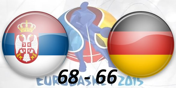EuroBasket 2015 00654834fbd4