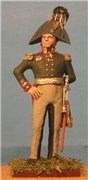 VID soldiers - Napoleonic russian army sets De461d49c499t
