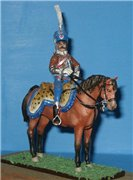 VID soldiers - Napoleonic french army sets D6e96ff2ebf2t