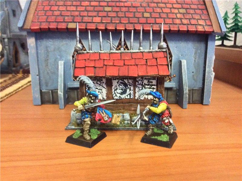 Waterfront Mordheim. battle is in full swing! - Page 3 6fe647e094dd