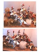 VID soldiers - Vignettes and diorams 518865cfe1b1t