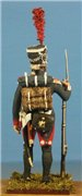 VID soldiers - Napoleonic french army sets Dba330f89c65t