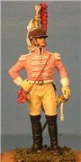 VID soldiers - Napoleonic french army sets 4fc16a7989f6t