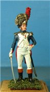 VID soldiers - Napoleonic french army sets 5a8dab0cef68t