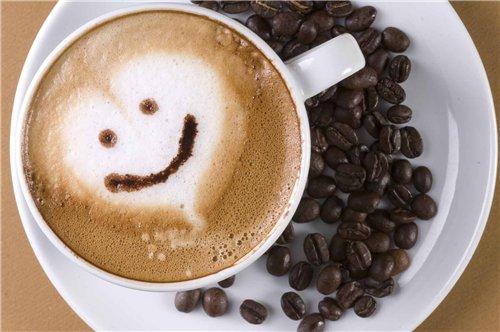 Приглашаем на кофе тайм... - Страница 8 Ac630ccbdb26