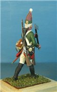 VID soldiers - Napoleonic russian army sets - Page 2 0d7f41b8e23bt