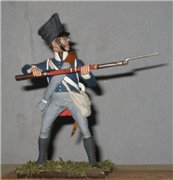 VID soldiers - Napoleonic prussian army sets 0ab0f3b34a21t