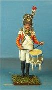 VID soldiers - Napoleonic swiss troops 2f62ab53beeat