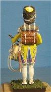 VID soldiers - Napoleonic Saxon army sets 64301cfb2d57t