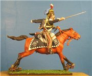 VID soldiers - Napoleonic british army sets Eba7dc748f96t