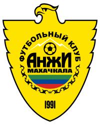 VII Чемпионат прогнозистов форума Onedivision - Лига А   Ff12a5f2965e