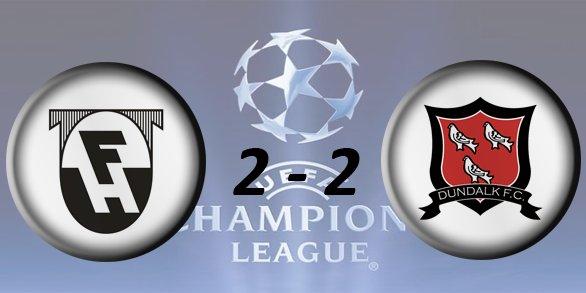 Лига чемпионов УЕФА 2016/2017 8b9daff47de3