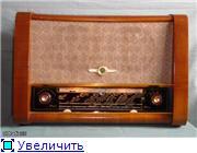 "Радиоприемник ""Октябрь"" - II. D2a8a0f55e8ct"