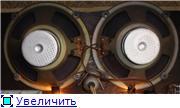 """Радиоприемник """"Октябрь"""" - II. 548f5ad9959at"""