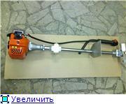 Самодельный мотор E2d37ca84864t