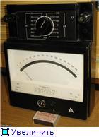 """Стрелочные измерительные приборы литера """"М"""". 14488c387322t"""