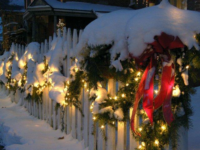 Новогоднее настроение и Поздравлялка с 2012)) 1f8c94bcb295