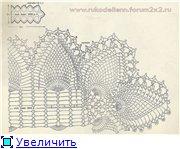 Вязаные салфетки, вазочки и другое - Страница 2 B6e7f63dcb22t