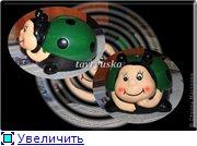 МК поделки-сувениры 0b78a05dd901t