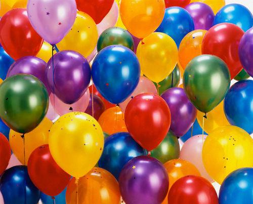 Дні народження наших форумчанок - Страница 6 Cd63079e9348