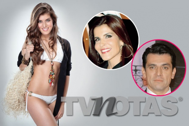 Jorge  Salinas/ხორხე  სალინასი 22765422c7cb