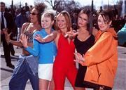 Spice Girls 25ddac56c90et