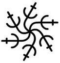 салонмагии - Магические символы. Символика в магии. Символы талисманы. - Страница 6 9551a4d38d2f