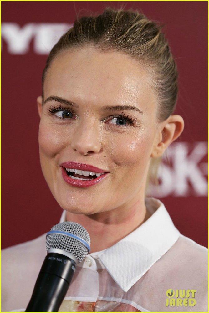 Kate Bosworth  - Страница 3 00e662278cbe
