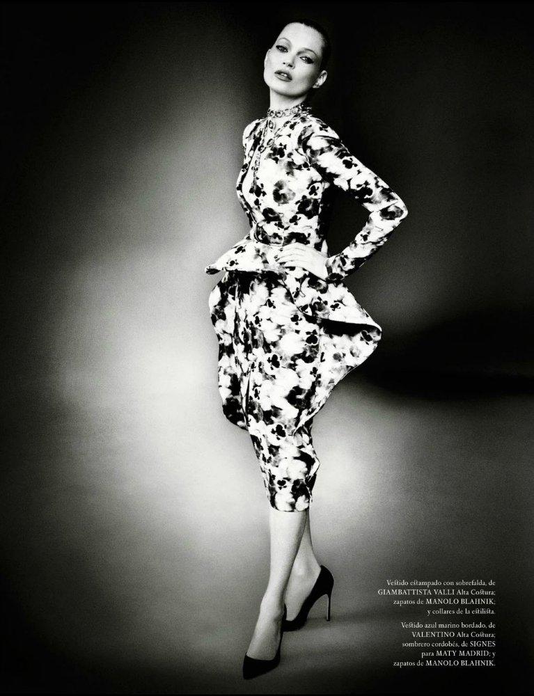 Kate Moss - Страница 6 08f50271498d