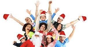 Новогодние корпоративные подарки 2013  Aa7981a4bb97