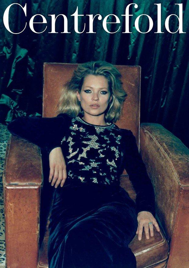 Kate Moss - Страница 6 94df0ef7c62b