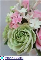 Цветы ручной работы из полимерной глины - Страница 5 1cdcc4b6f1ebt