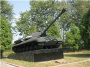 Military museums that I have been visited... 8dd3f6bc5b2at