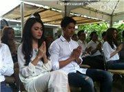 Месть, научившая любить / Roy Lae Sanae Luang / Tricky lovers / Charming Deception (Тайланд, 2013 г., 18 серий) F8b9467197cdt