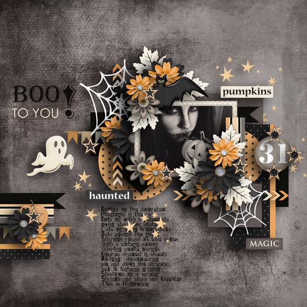 A spooky night - Pickle Barrel October 17th 0804e23de52b