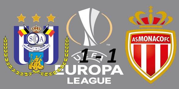 Лига Европы УЕФА 2015/2016 118ab34ea614