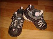 Туфельки, сапожки, кроссовки для девочки 2592e3fd6eaft