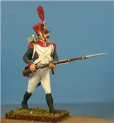 VID soldiers - Napoleonic french army sets 36a9ce309ae6t