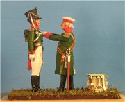 VID soldiers - Napoleonic russian army sets C4d4ad077abat
