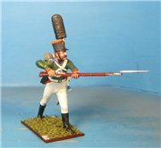 VID soldiers - Napoleonic russian army sets - Page 2 248eb879895at