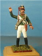 VID soldiers - Napoleonic russian army sets - Page 2 25da7df272a6t