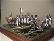 VID soldiers - Vignettes and diorams - Page 2 357b7fc5995at