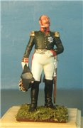 VID soldiers - Napoleonic prussian army sets 7a7467a75694t