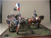 VID soldiers - Vignettes and diorams - Page 2 3a2e3177384dt