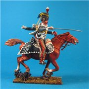VID soldiers - Napoleonic british army sets 31194c601ee2t