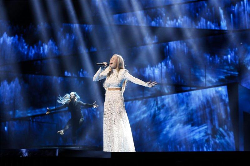 Евровидение 2016 - Страница 4 A8245e2c9b78
